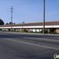 Digital Attic - Clovis, CA