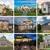 Calatlantic Homes At Tribute At Mountain House