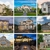 CalAtlantic Homes at Reserve on Moritz - Urban Style