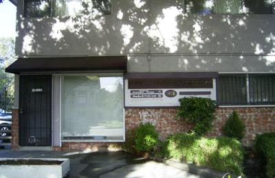 Dura Dental Laboratory - Hayward, CA