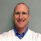 Allstate Insurance: Wes Barnes - Dallas, TX