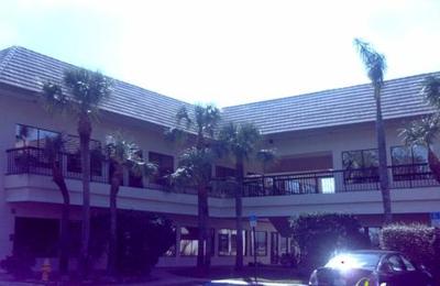 Rogers Benefits Group Insurance - Palm Beach Gardens, FL