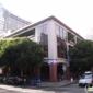 Prezi Inc. - San Francisco, CA