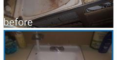 Merida's House Cleaning - Lake Elsinore, CA