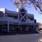 Edible Arrangements - San Rafael, CA