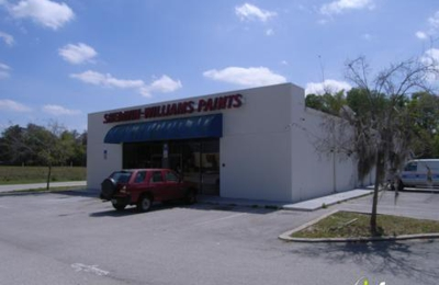 Sherwin-Williams - Oviedo, FL