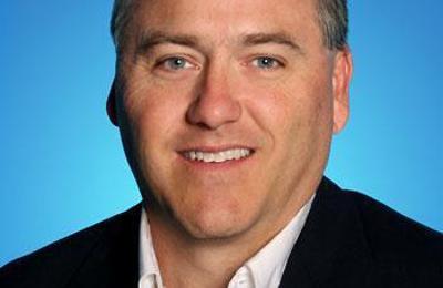 Allstate Insurance Agent: Blake Wright - Scottsboro, AL
