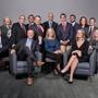 Seven Bridges Wealth Advisors - Ameriprise Financial Services