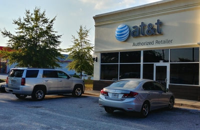 AT&T Authorized Retailer - Newberry, SC