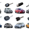CarKey4Less-Car Key Replacement