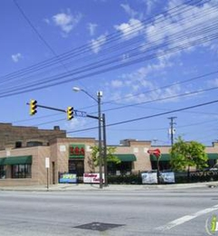 E & A Locksmith Service & Security - Cleveland, OH