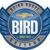 Bird Chevrolet Co