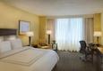 Marriott Hotel Winston Salem - Winston Salem, NC