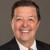 Allstate Insurance Agent: John Kloss