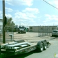 Al's Auto Sales & Parts Inc - Denver, CO