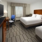 Holiday Inn Express Baltimore At The Stadiums - Baltimore, MD