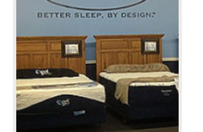 Waxhaw Furniture Factory Outlet World, Inc.   Waxhaw, NC