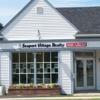 Seaport Village Realty