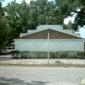 First Community Christian Church - Tampa, FL