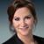 Lei Lani Fonnesbeck - COUNTRY Financial Representative