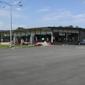 Bourliers - Macomb, MI