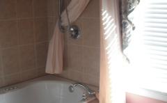 Conley Suites Bed & Breakfast