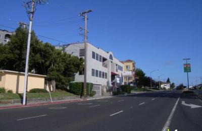 Amin Urmi DDS - San Carlos, CA