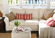 Steam Master Carpet Cleaning - Costa Mesa, CA. Upholstery Cleaning