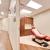 Aayu Clinics - Lakeview Immediate Care