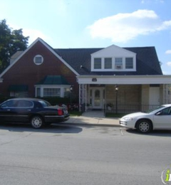 Steuerle Funeral Home Ltd - Villa Park, IL