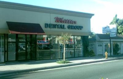 Whittier Dental Group - Whittier, CA