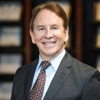 Christopher Olsen - Ameriprise Financial Services, Inc.