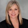 Allstate Insurance Agent Pamela Johnson