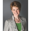 Kristie Babcock - State Farm Insurance Agent