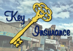 Key Insurance - Livingston, MT