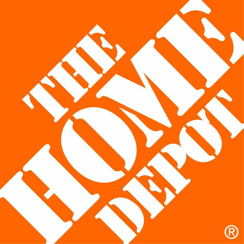 809d1082524 The Home Depot 320 Bridgeton Pike