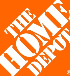 The Home Depot - Levittown, NY
