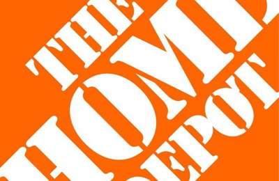 The Home Depot - Lamoine, ME