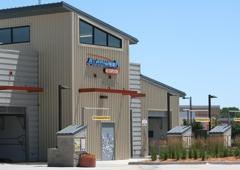 Autowash @ Stapleton - Denver, CO