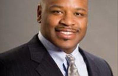 Wendell J Jones Law Office - Campbell, CA. Wendell J Jones Attorney