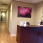 Mission Massage Therapy Center - Hayward, CA