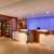 Fairfield Inn & Suites by Marriott Waterloo Cedar Falls