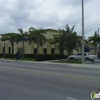 U S Century Bank East Hialeah