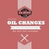 Clegg Auto Repair - Provo Utah