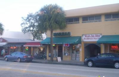 Ft Lauderdale Film Festival - Fort Lauderdale, FL