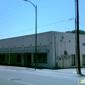Law Offices of Edward P. Piker, Jr. Attorney - San Antonio, TX