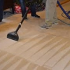 Green Steam Carpet Cleaning Valley Village