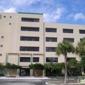 Women's Views & News - Fort Lauderdale, FL