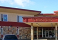 Family First Dentistry LLC - Anchorage, AK
