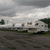 Youngs RV Center Pre-Owned Lot